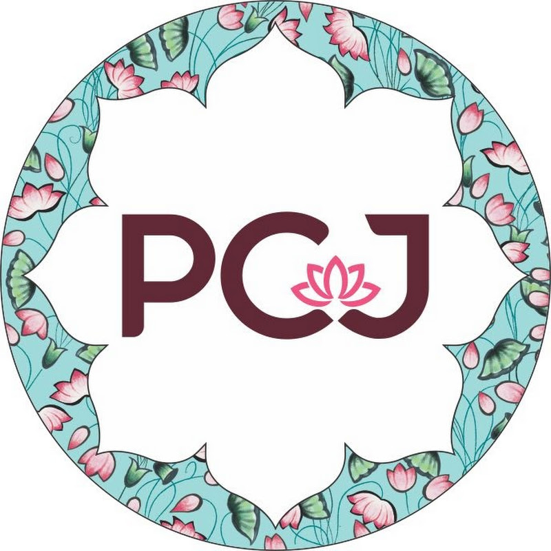 PCJeweller