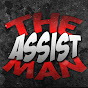The Assist Man