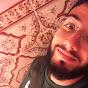 khalid Ouniha المغزائري رياكشن