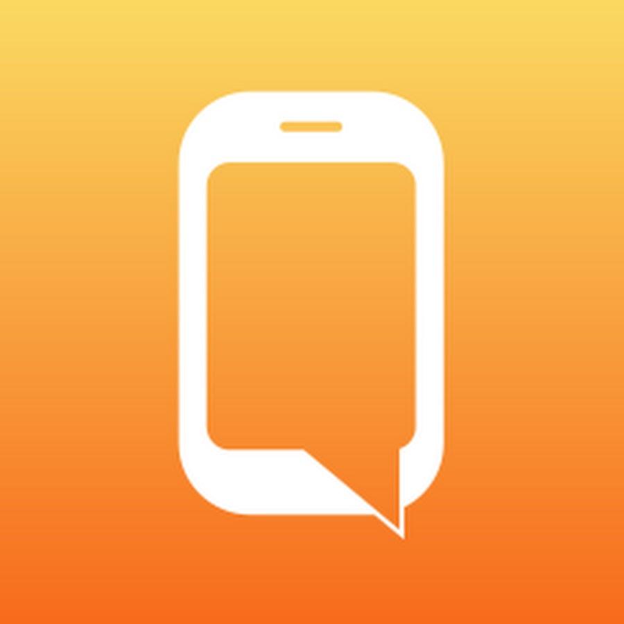 Wett App