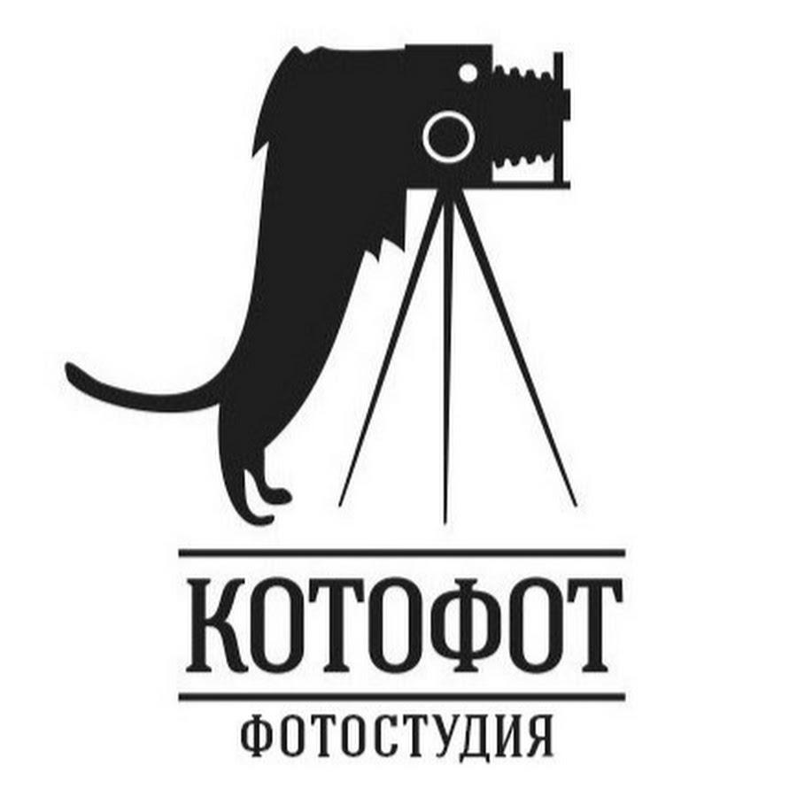 Куртки в русском стиле фото фамилии
