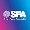 SmallFirmsAssoc