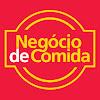 Negócio de Comida - Jaime Vieira