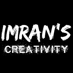Imran's Creativity