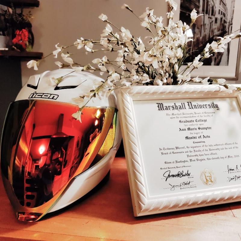 Motorcycletherapist (motorcycletherapist)