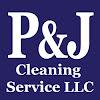 P & J Cleaning Service. Llc