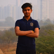 Satyam Upadhyay