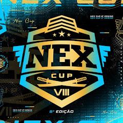 NEX CUP