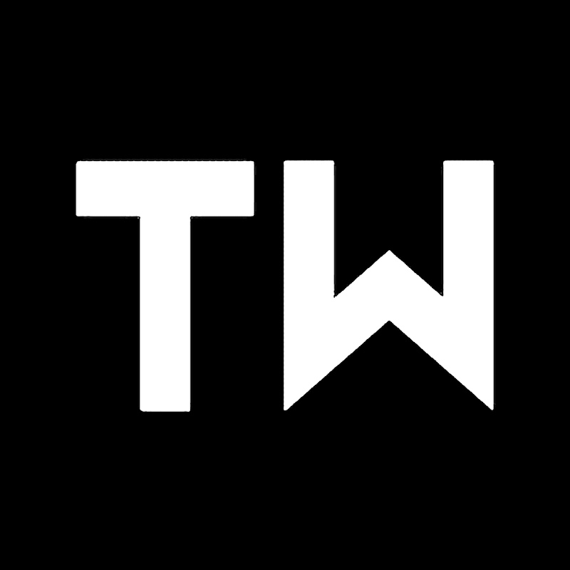 TechWiser