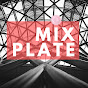 Mix plate - lets grow together - sub together