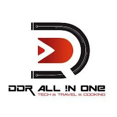 DDR ALL in ONE