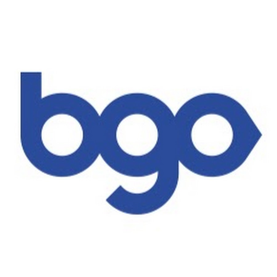 Bgo Casino Removing Wagering Requirements From Bonuses