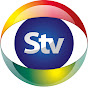 STV - SOICO TELEVISÃO