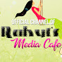 Rahul's Media Cafe