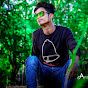 Abhishek Nanda - Youtube