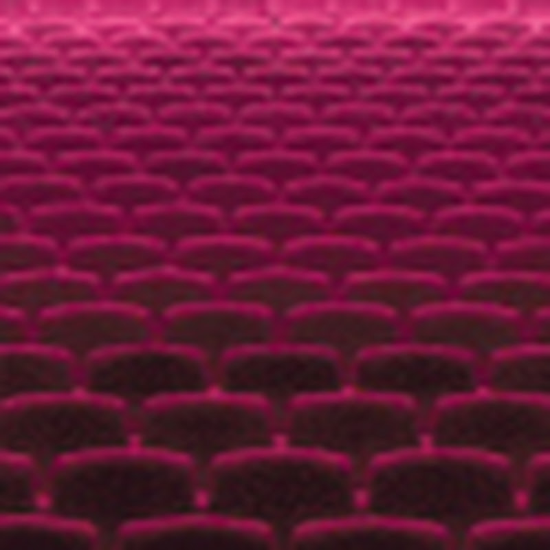 love musical love theater〜劇場にふたたび音楽が溢れる日まで〜