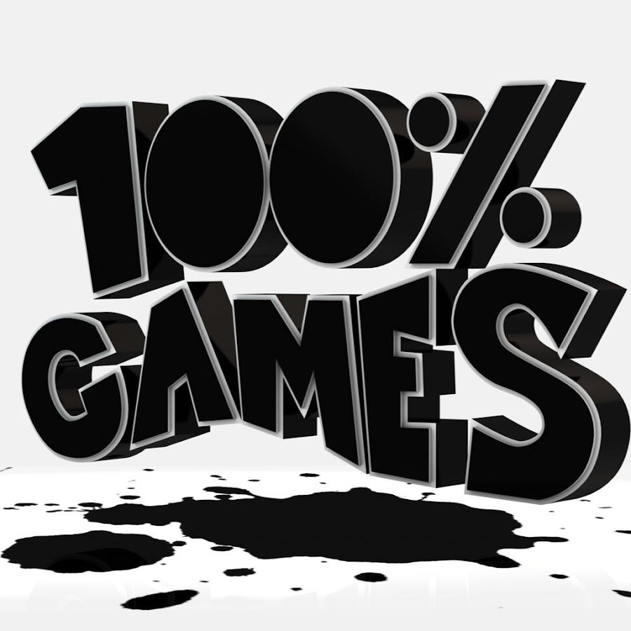 Games Onl