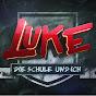 LukeMockridgeTV