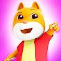 Road Rangers Française