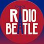Radio-Beatle