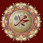 الاسلام سفينة حب