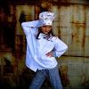 Chef Allie