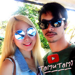 ช่อง Youtube TaMuTaMi
