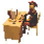 ARISE - Arq. Interativa e Simulações Eletrônicas