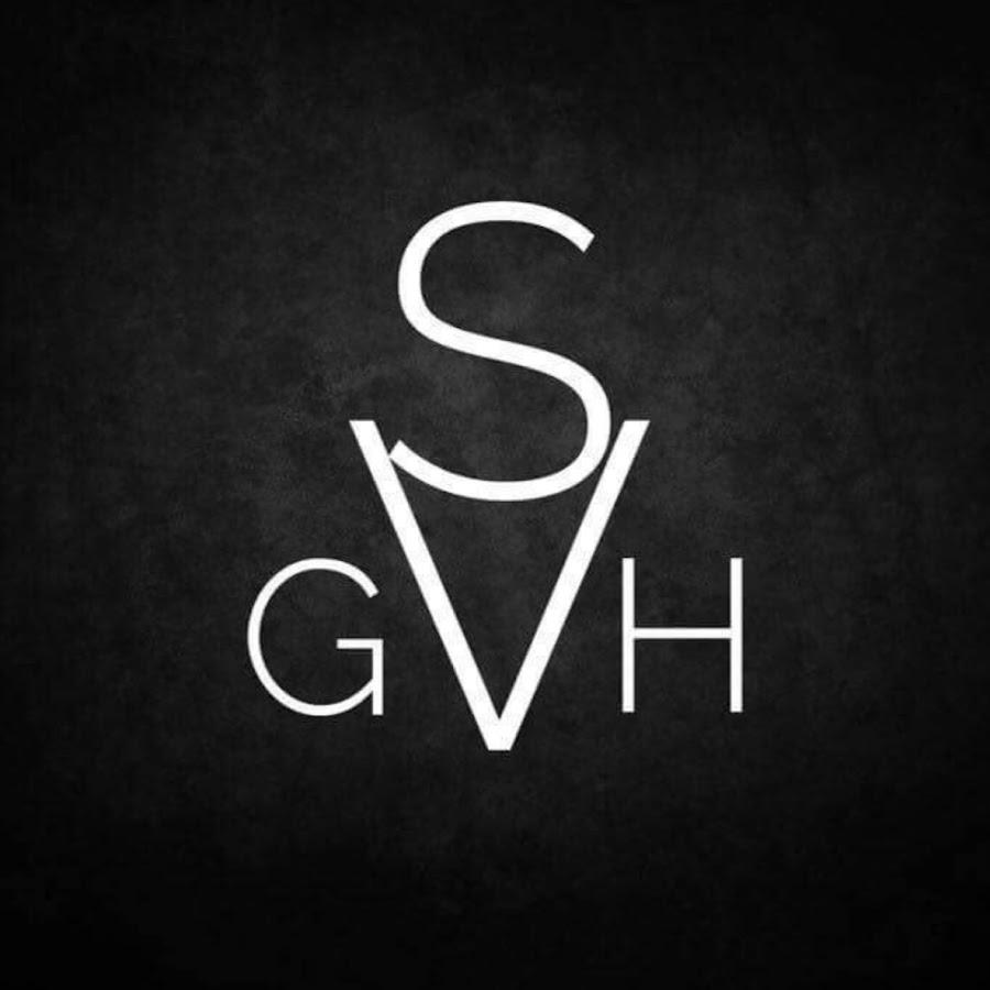 SilentVoices GhostHunts