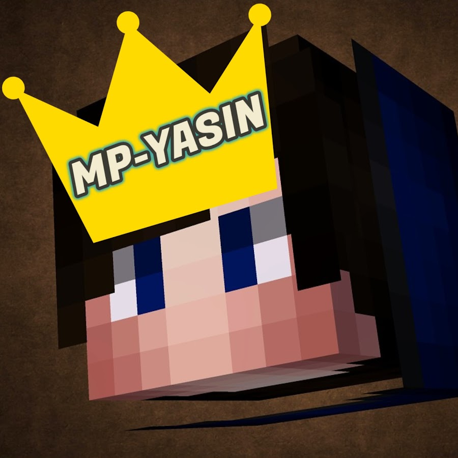 mp yasin youtube