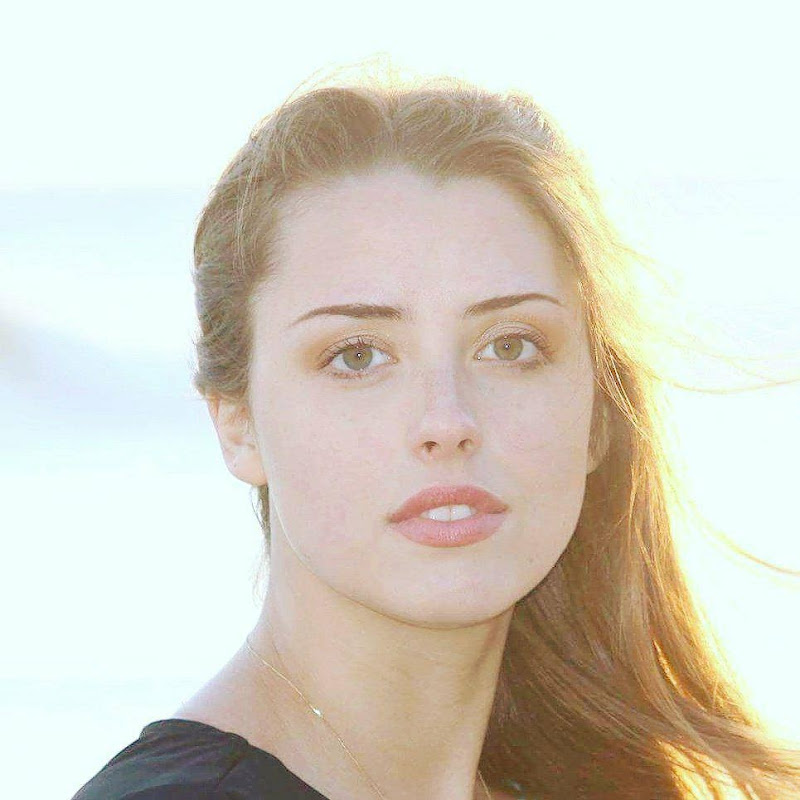 Tatiana Tomni