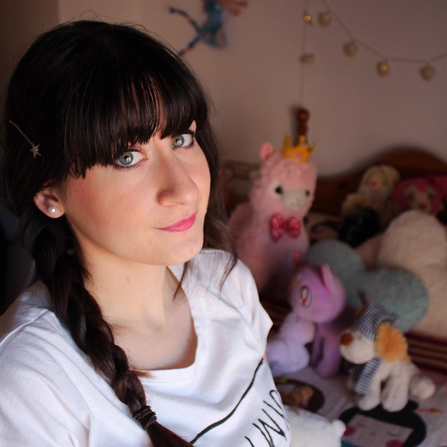 Laura Evenstar
