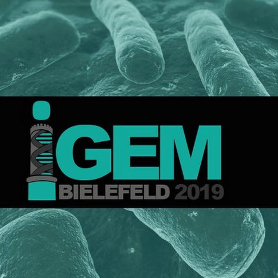 iGEM Bielefeld