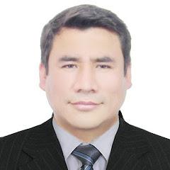 César Zorrilla Esparza
