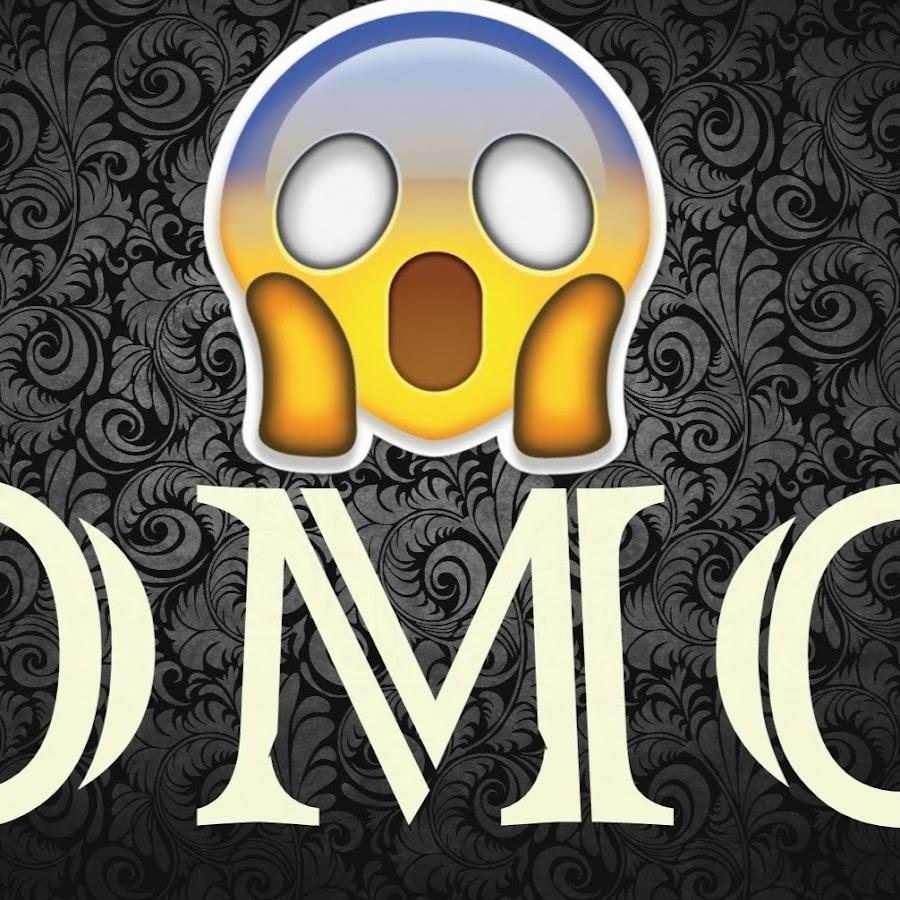 O.M.G R.O - YouTube