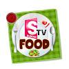 Sumantv Foods