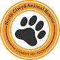 North Clwyd Animal Rescue