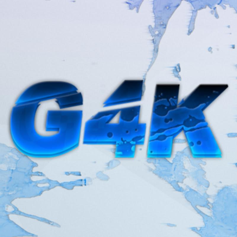 Games4kickz