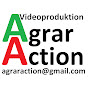 AgrarAction