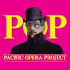Pacific Opera Project