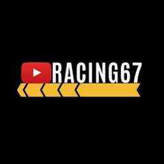 Racing67
