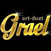 ArtDuet Grael