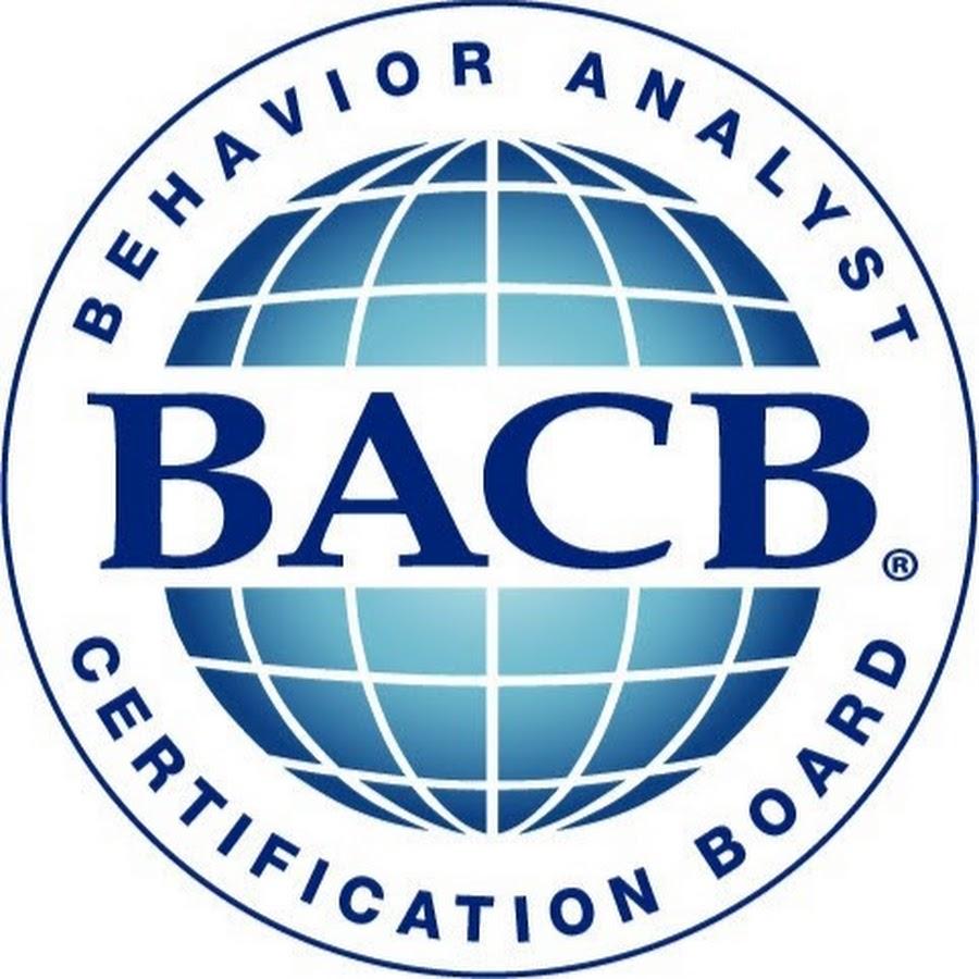 Behavior Analyst Certification Board