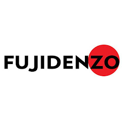 Fujidenzo Appliances