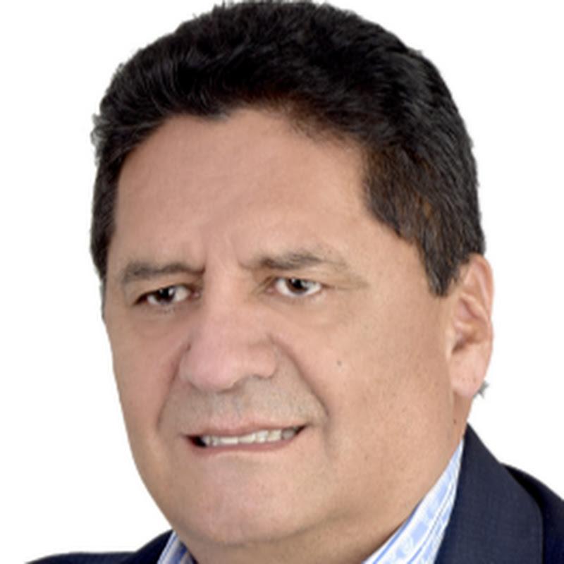 Leopoldo Vargas Brand