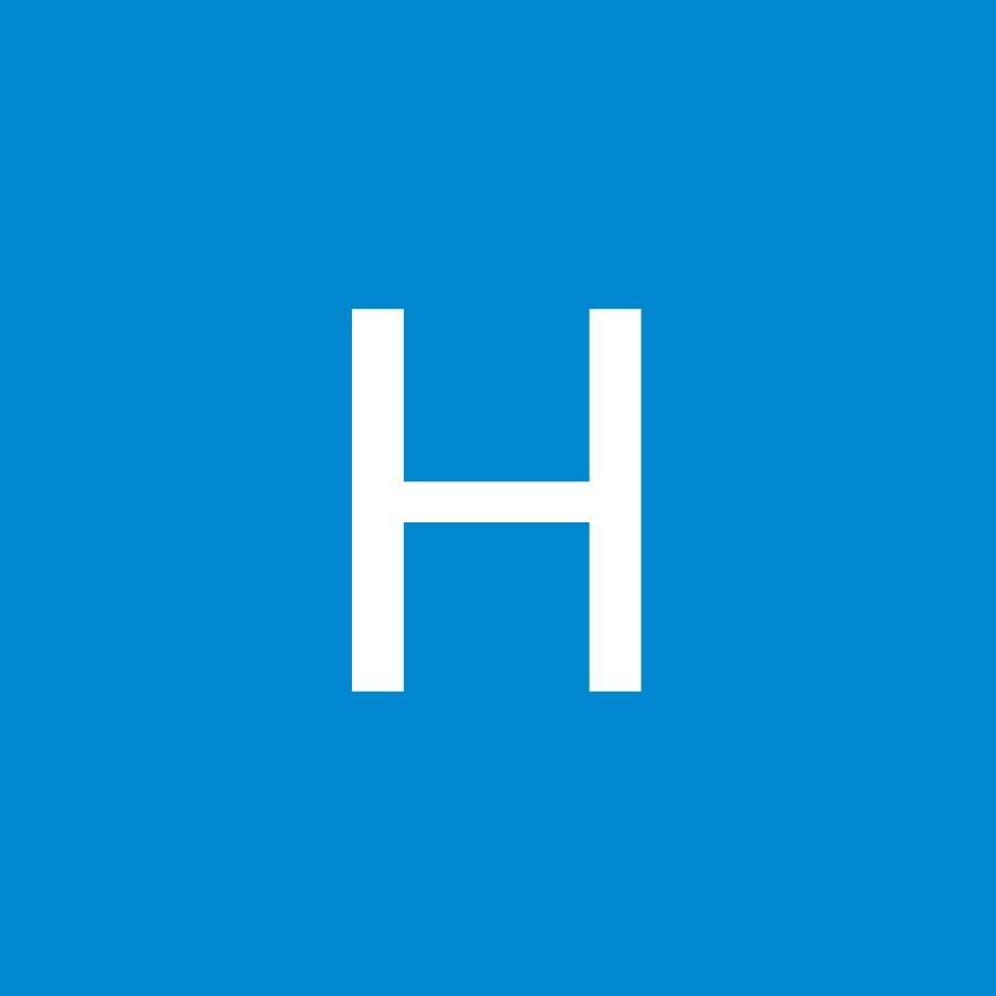 holthaus autohaus youtube holthaus autohaus youtube