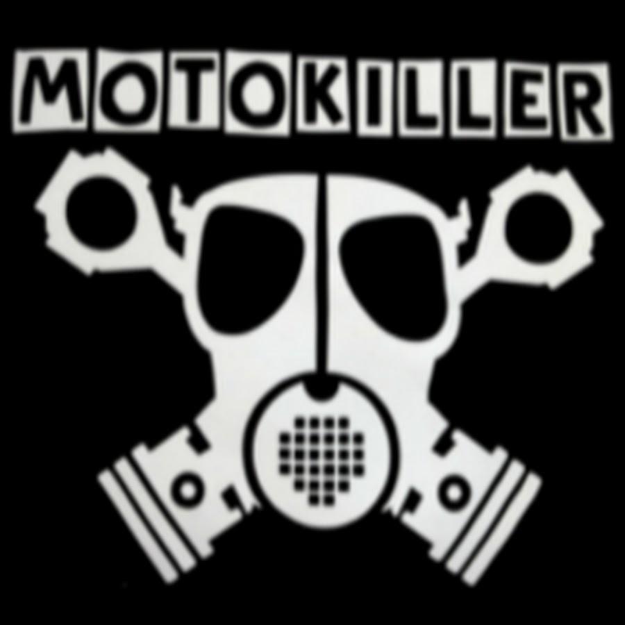 Motokiller