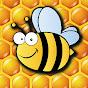 Black Bee TV - Nursery Rhymes & Cartoon for Kids