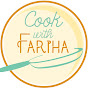 Cook With Fariha