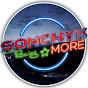 Sonchyk
